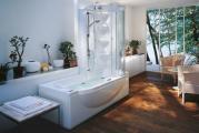 Bồn tắm J-Twin