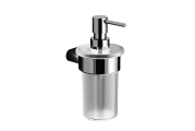 Soap Dispenser  2377900