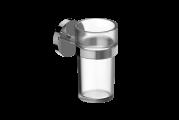 Tumbler holder 5370800-RG