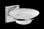 Soap Dish Holder 2140440