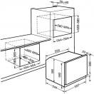 Table Sonata 00ta160